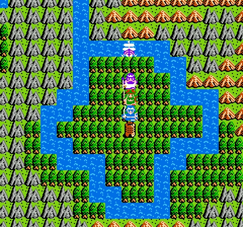 dragon-quest-ii-akuryou-no-kamigami-japan-3