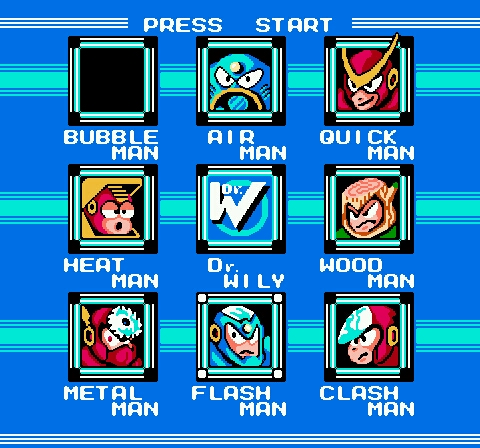 rockman-2-dr-wily-no-nazo-japan-1