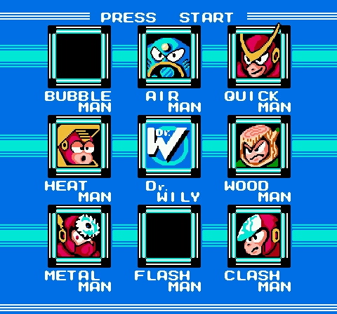 rockman-2-dr-wily-no-nazo-japan-16