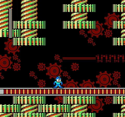 rockman-2-dr-wily-no-nazo-japan-18