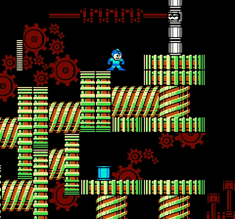 rockman-2-dr-wily-no-nazo-japan-20