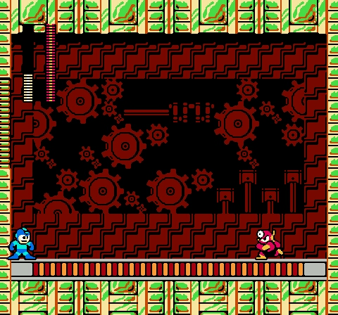 rockman-2-dr-wily-no-nazo-japan-21